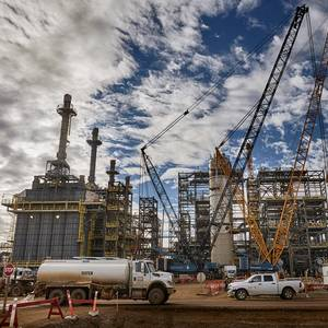 Why Canada is the Next Frontier for Shale Oil