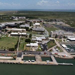 Body Found in Search for Missing Texas A&M Maritime Academy Cadet