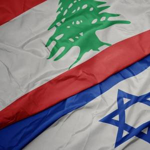 U.S. Ready to Facilitate Maritime Border Dispute Talks Between Israel and Lebanon