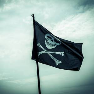 US Supreme Court Maroons Filmmaker in Blackbeard Video Piracy Fight
