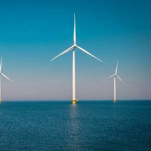 Enabling America's Offshore Renewable Energy Opportunity
