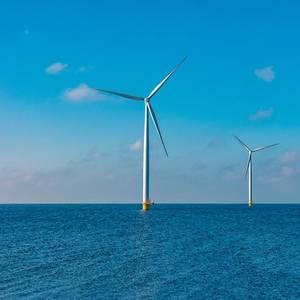 US Announces $18.5 Mln for Offshore Wind Research
