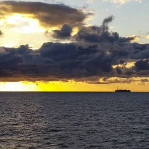 SBM Offshore: A Number of Covid-19 Cases Confirmed on FPSO