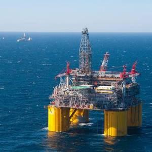 Shell Expects Ida-hit Offshore Platform to Restart in November