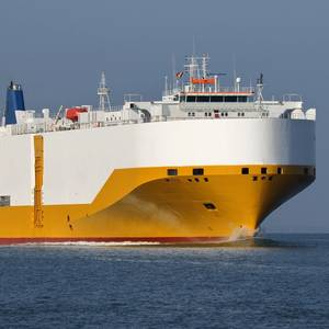 COVID-19 Slams Vehicle Carrier Market