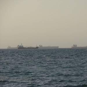 US Looks to End Exemptions on Venezuela Oil Sanctions
