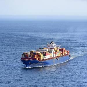 Technology Enhances Crew Well-being -Report