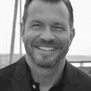 Interview: Fredrik Johansson, Tillberg Design of Sweden