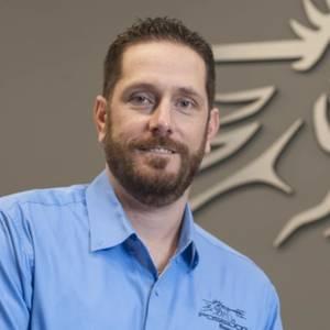 Lemanowicz Joins Poseidon Barge, Piedmont Relocates