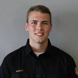 Two Great Lakes Maritime Academy Cadets Awarded Crowley Scholarships