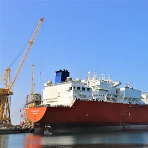 "Shipyard Focus: ""Green Refits"" Drive N-KOM"
