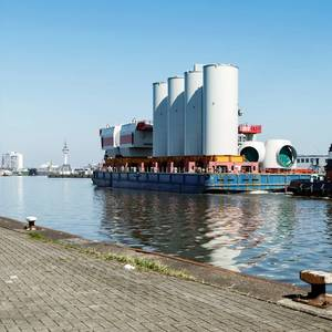 Maritime Schools Must Prep for Offshore Wind Jobs