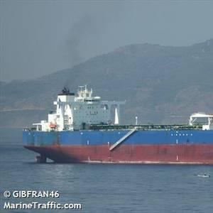 How China Got Venezuelan Oil Despite US Sanctions