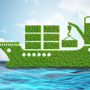 UK Govt Funds Low-Carbon Maritime Tech