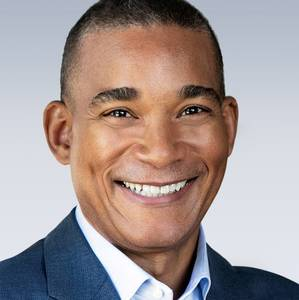 Gumbs to take the Helm of Bosch Rexroth North America