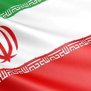 Iran Seizes Tanker for Alleged Fuel Smuggling