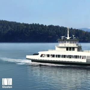 RFP: Electrical Integrators Sought for Skagit Count All-Electric Ferry