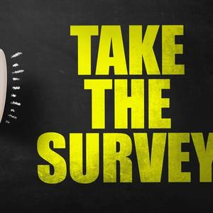 MarTID '19 Survey: Deadline Extended