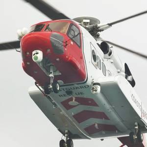 UK Coastguard Replacing Emergency Radio Network