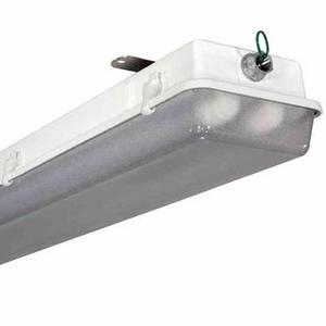 Larson Electronics: New Emergency LED Light