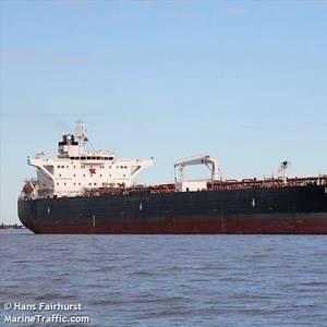 US Oil Sees Growing Reach