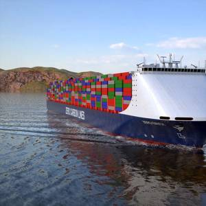 Setting the Course for Low Carbon Shipping