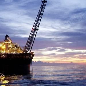 North Sea FPSO Shut Down Due to Coronavirus Case Aboard