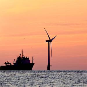 BSO, MOW Ink US Offshore Wind JV