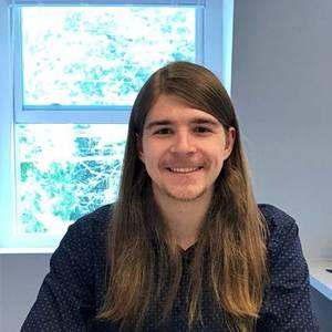 Lawson Joins Bristol Harbor Group