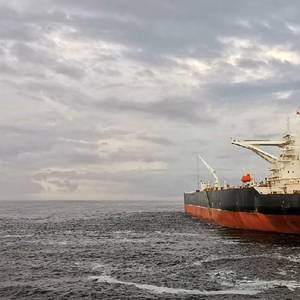 Coronavirus-related Inspections Delay Venezuelan Oil Exports