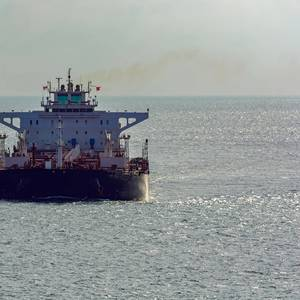 Traders Scout for Tankers to Store Diesel as Virus Spreads
