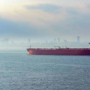 China's Fuel Clampdown Curbs Its LCO Imports