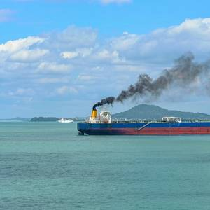New Maritime Fuel Rules: Industry Frets About Cost, Strategy, Supply