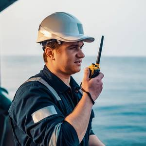 MarTID 2020: Take the Global Maritime Training Survey