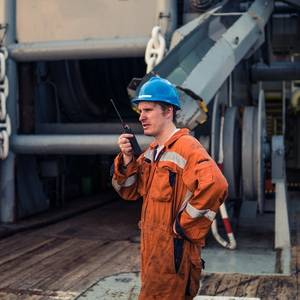 WMU Calls On Communities To Protect Seafarers' Rights