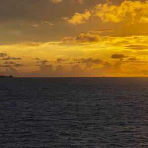 SBM Offshore in Talks with Petrobras Over Buzios FPSO Charter