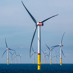 Atlantic Shores Bids to Build Up to for 2,3 GW of Offshore Wind for New Jersey