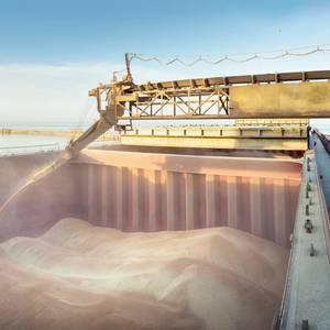 Argentina Agro-export Firms Improve Offer to End Grains Port Strike