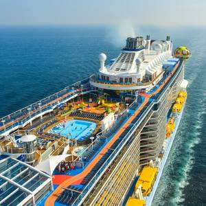 No Change on Sailing Plans after New COVID-19 Cases, Cruise Lines Say