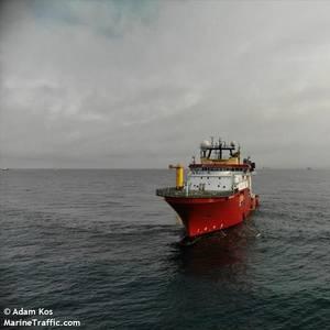 GC Rieber to Transfer Fleet Management Business to OSM