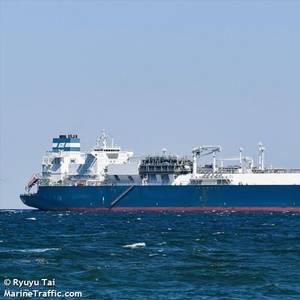 Cyprus Gets EBRD Loan to Buy FSRU