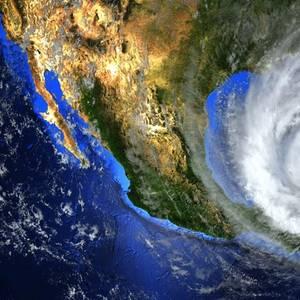U.S. Offshore Drillers Brace for Hurricane Season amid Pandemic