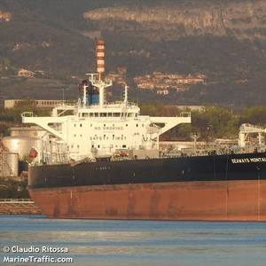 International Seaways, Diamond S Shipping Merge. Become 2nd Largest U.S.-listed Tanker Firm