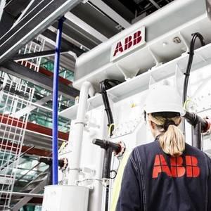 MHI Vestas Orders ABB Transformers