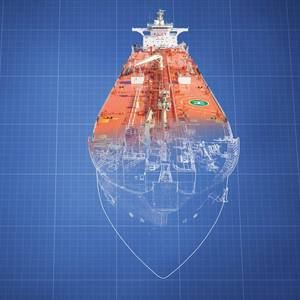 The Smart Shipping Vision: Class Delivers