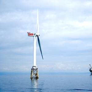 NOIA Calls for Offshore Wind Territories Act