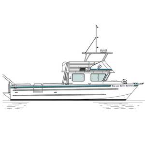 Scripps Adds New Research Vessel