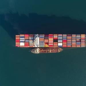 Marine Fuel Market Facing Tougher Q3 as Supply Rises
