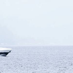 Scotland to Power Ferries with Hydrogen