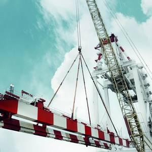 Kalmar Upgrades EUROGATE Tanger